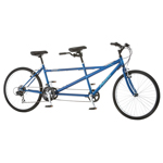PACIFIC BICYCLES<sup>&reg;</sup> 26