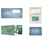HILTON HONORS™ $100 Gift Card