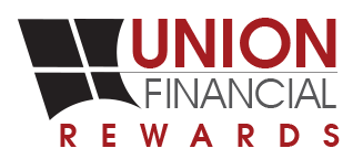 Union Financial Rewards